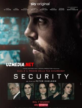 Xavfsizlik narxi / Havfsizlik narxi Uzbek tilida O'zbekcha tarjima kino 2020 Full HD tas-ix skachat