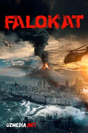Falokat Premyera 2019 Koreya filmi Uzbek tilida O'zbekcha tarjima kino Full HD tas-ix skachat