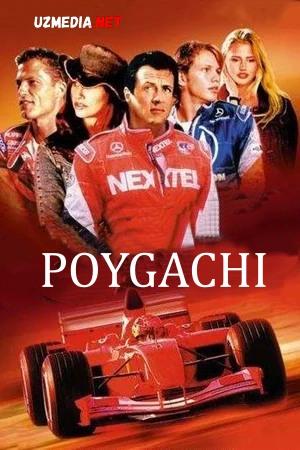 Poygachi Uzbek tilida O'zbekcha tarjima kino 2001 Full HD tas-ix skachat