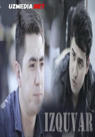 """Изқувар"" Миллий ўзбек сериали | ""Izquvar"" Milliу o'zbek seriali Full HD tas-ix skachat"