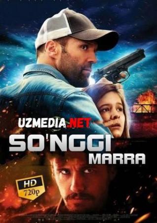 So'nggi chegara Premyera 2013 Uzbek tilida O'zbekcha tarjima kino Full HD tas-ix skachat
