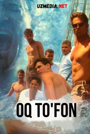 Oq to'fon Uzbek tilida O'zbekcha tarjima kino 1995 Full HD tas-ix skachat