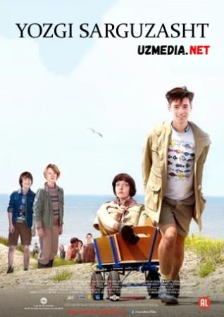 Yozgi sarguzasht Uzbek tilida O'zbekcha tarjima kino 2013 Full HD tas-ix skachat