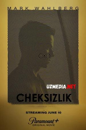 Cheksizlik / Abadiylik Uzbek tilida O'zbekcha tarjima kino 2021 Full HD tas-ix skachat