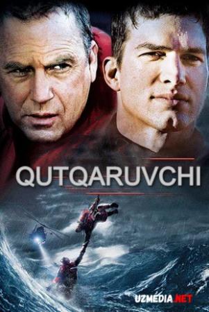 Qutqaruvchi Uzbek tilida O'zbekcha tarjima kino 2006 Full HD tas-ix skachat