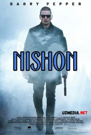 Nishon Premyera 2021 Uzbek tilida O'zbekcha tarjima kino Full HD tas-ix skachat