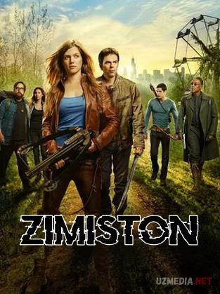 Zimiston / Зимистон AQSH seriali 1-2-3-fasl Barcha qismlar Uzbek tilida O'zbekcha tarjima kino 2014 Full HD tas-ix skachat