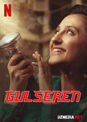 Gulseren Turk kino 2021 Uzbek tilida O'zbekcha tarjima kino Full HD tas-ix skachat