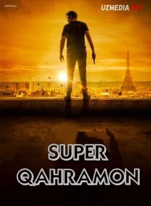 Super qahramon Premyera 2021 Uzbek tilida O'zbekcha tarjima kino Full HD tas-ix skachat