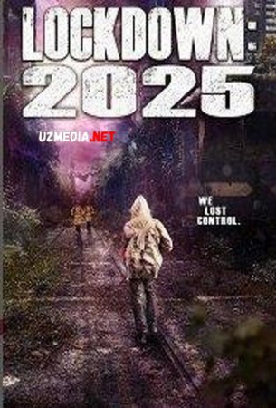Lokdaun 2025 Uzbek tilida O'zbekcha tarjima kino 2021 Full HD tas-ix skachat
