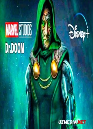 Doktor Dum / Shifokor Dum Premyera Uzbek tilida O'zbekcha tarjima kino 2023 Full HD tas-ix skachat