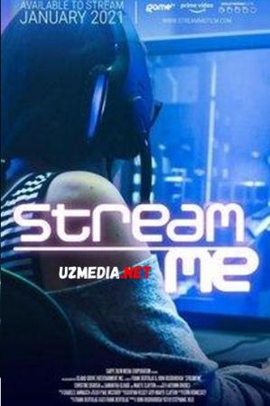 Strim O'zbek tilida O'zbekcha tarjima kino 2021 Full HD tas-ix skachat download mp4