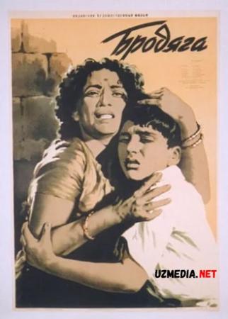 Daydi Xind Klassik filmi Uzbek tilida O'zbekcha tarjima kino 1951 Full HD tas-ix skachat