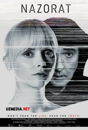 Nazorat / Boshqaruv Uzbek tilida O'zbekcha tarjima kino 2018 Full HD tas-ix skachat