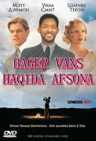 Bagger Vans haqida afsona Uzbek tilida O'zbekcha tarjima kino 2000 Full HD tas-ix skachat