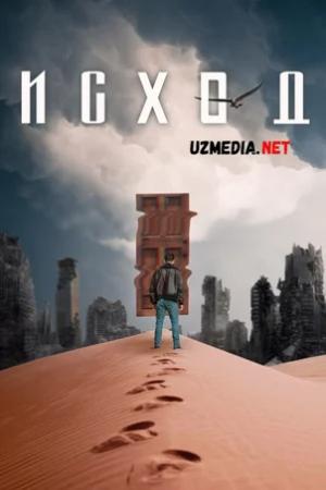 Chiqish 2021 Uzbek tilida O'zbekcha tarjima kino Full HD tas-ix skachat download yuklash yuklab olish