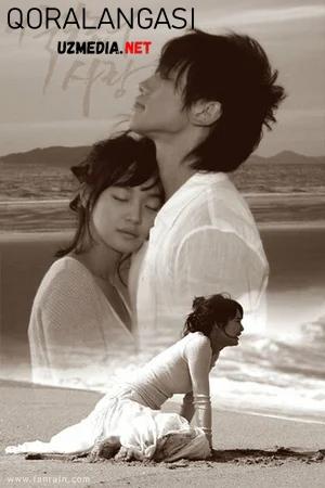 Qor alangasi Koreya seriali 1-2-3-4-5-6-7-8-9-10-11-12-13-14-15-16-17-18-19-20-21-22-23-24-25 Barcha qismlar 2005 HD tas-ix skachat