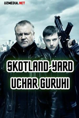 Skotland - Yard uchar guruhi Uzbek tilida O'zbekcha tarjima kino 2012 Full HD tas-ix skachat