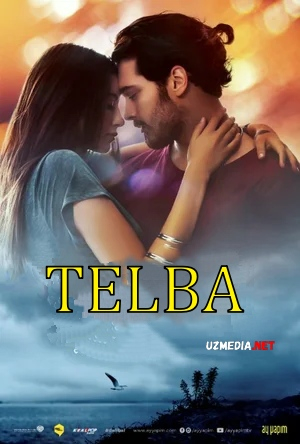 Telba / Delibal Turk kino Uzbek tilida O'zbekcha tarjima kino 2015 HD tas-ix skachat