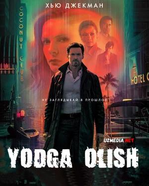 Yodga olish / Esga olish / Eslash / Xotiralar 2021 Uzbek tilida O'zbekcha tarjima kino Full HD tas-ix skachat