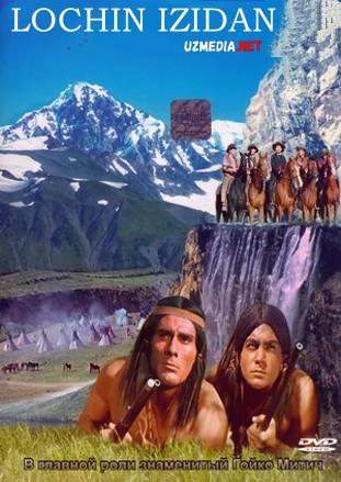 Lochin izidan 1968 Uzbek tilida O'zbekcha tarjima kino Full HD tas-ix skachat