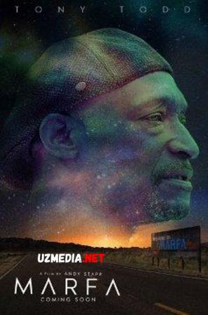 Marfa Amerika ilmiy-fantastik filmi Uzbek tilida O'zbekcha tarjima kino 2021 Full HD tas-ix skachat