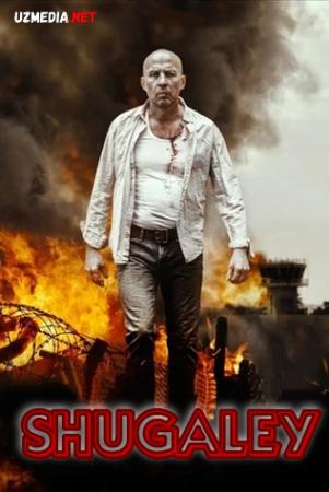 Shugaley Rossiya filmi Uzbek tilida O'zbekcha tarjima kino 2020 Full HD tas-ix skachat