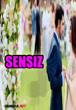 Sensiz Pokiston seriali (1-25) Barcha qismlar Uzbek tilida O'zbekcha tarjima serial 2014 Full HD tas-ix skachat