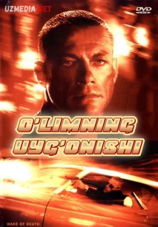O'limning uyg'onishi / O'limni uyg'otish Uzbek tilida O'zbekcha tarjima kino 2004 Full HD tas-ix skachat
