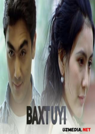 Baxt uyi (o'zbek film) | Бахт уйи (узбекфильм) 2012 Full HD tas-ix skachat