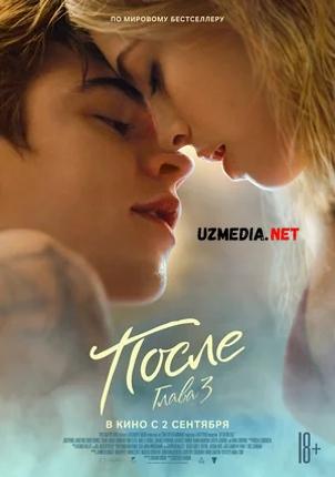 Keyin 3 / После 3 Uzbek tilida O'zbekcha tarjima kino 2021 Full HD tas-ix skachat