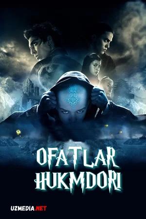 Ofatlar hukmdori Uzbek tilida O'zbekcha tarjima kino 2010 Full HD tas-ix skachat
