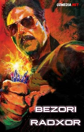 Bezori Radxor / Rodi Rator / Radhor Hind kino Uzbek tilida 2012 O'zbekcha tarjima kino Full HD tas-ix skachat