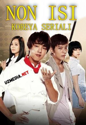 Non isi Koreya seriali Barcha (1-50) qismlar Uzbek tilida O'zbek tarjima 2010 Full HD tas-ix skachat yuklash