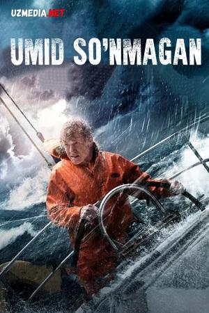 Umid so'nmagan / Umid so'nmagay Uzbek tilida O'zbekcha tarjima kino 2013 Full HD tas-ix skachat