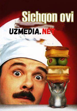 Sichqon ovi Uzbek tilida O'zbekcha tarjima kino 1997 HD tas-ix skachat