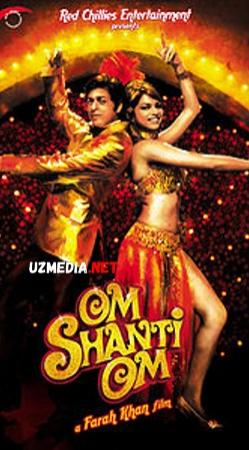 O'tli muhabbat / O'tli muxabbat Xind kino Uzbek tilida O'zbekcha tarjima kino 2007 Full HD tas-ix skachat