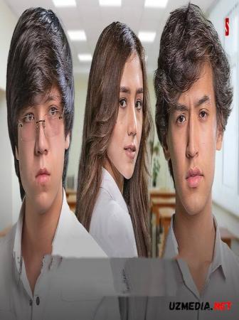 Maktab Yangi 2021 O'zbek Komediya seriali Barcha qismlar Uzbekcha Full HD