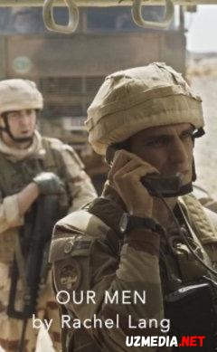Mening legionerim Uzbek tilida 2021 O'zbekcha tarjima kino Full HD tas-ix skachat