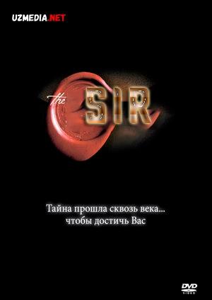 Sir Hujjatli film Uzbek tilida 2006 tarjima Full HD смотреть онлайн в TAS-IX бесплатно