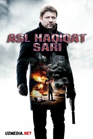 Asl haqiqar sari / Toza sof teri Uzbek tilida 2012 O'zbekcha tarjima kino Full HD tas-ix skachat