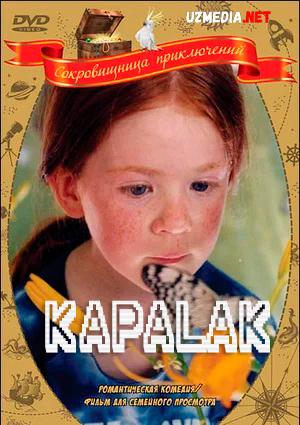 Kapalak Fransiya filmi Uzbek tilida O'zbekcha 2002 tarjima kino Full HD tas-ix skachat
