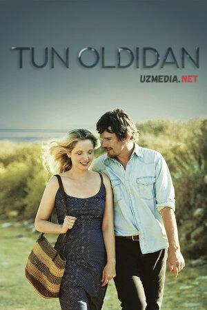Tun oldidan / Yarim tun oldidan Uzbek tilida O'zbekcha tarjima kino 2013 Full HD tas-ix skachat
