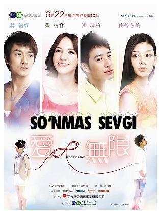 So'nmas sevgi Koreya seriali (1-30) Barcha qismlar Uzbek tilida 2010 HD tas-ix skachat